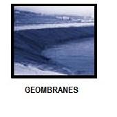 geomemblink2