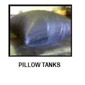 pillowtanklink2