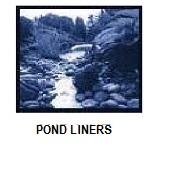 pondlink2