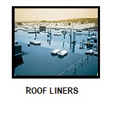 rooflinerlink2