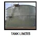 tanklink2